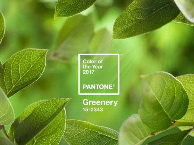 pantone_color_of_the_year_greenery